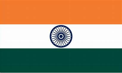 Flag India Flags Indian Country Svg 5ft