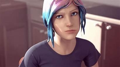 Chloe Wanna Hey Again Deviantart Spirits Within