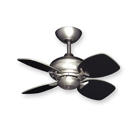 gulf coast ceiling fans tiny 26 inch size the gulf coast mini breeze small