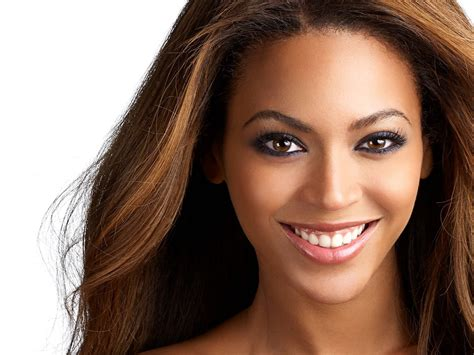 Beyonce Backgrounds (69+ images)