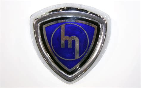 Old Mazda Logo Sign Logo Brands For Free Hd 3d