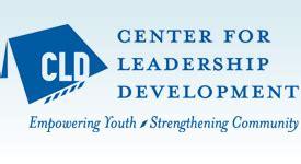 center  leadership development