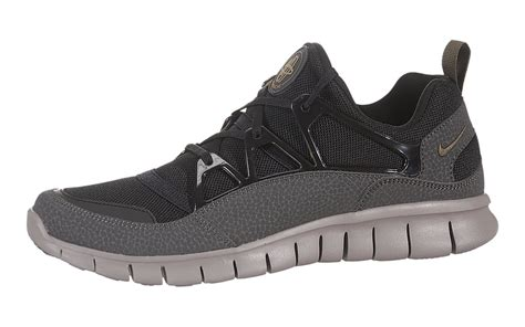 Nike Free Huarache Light by Archive Nike Free Huarache Light Sneakerhead