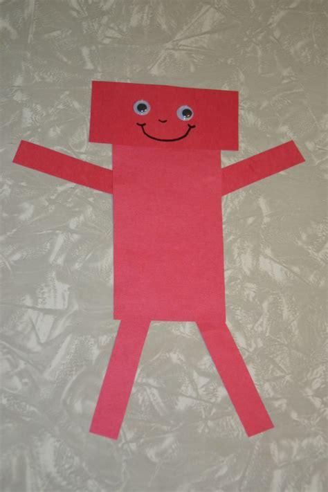 25 best ideas about shape crafts on preschool 630 | 01797b3490651254a4dd69cebf204f49 preschool shapes shape activities