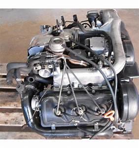 Audi A4 V6 Tdi : moteur v6 2l5 v6 tdi 150 cv type afb pour audi a4 a6 a8 vw passat moteur diesel sur pieces ~ Medecine-chirurgie-esthetiques.com Avis de Voitures