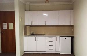 hire a hubby revesby hire a hubby With kitchen kaboodle furniture sale