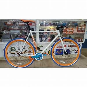 Kda Berechnen : heavy metal bike shop fahrradverleih east harlem new york ny vereinigte staaten ~ Themetempest.com Abrechnung