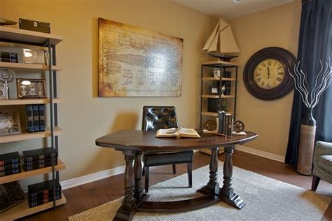 Office Décor Ideas To Lead You To Success