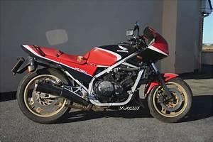 Honda Vfr 750 : 1995 honda vfr 750 f pics specs and information ~ Farleysfitness.com Idées de Décoration