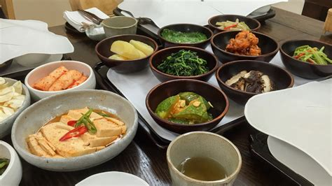 temple food buddhist korean diet nuns preserve npr nun mind human meat way clear shapiro detoxing cooking dishes msg says