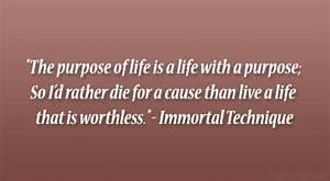 Best Immortal Technique Quotes. QuotesGram