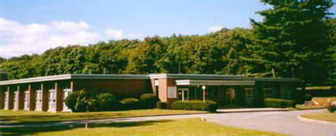 armenian academy an elementary amp middle school 356 | Entrance 1