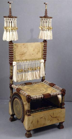 Carlo bugatti accent chairs brass accent chairs copper accent chairs accent chairs italian antique. CARLO BUGATTI Throne Chair | Art nouveau furniture, Unique furniture, Fine furniture