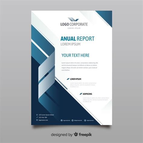 cover page vectors psd files
