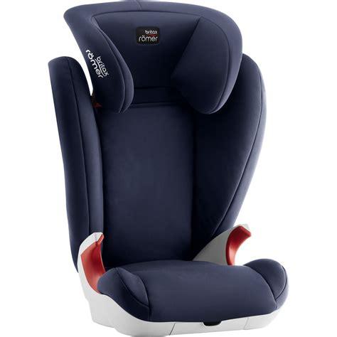 Britax Römer Child Car Seat Kid II  Buy at kidsroom Car