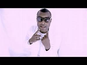 Nouveauté Chanson 2016 : sam tshintu nouveau clip sentiment 2016 musique congolaise youtube ~ Medecine-chirurgie-esthetiques.com Avis de Voitures