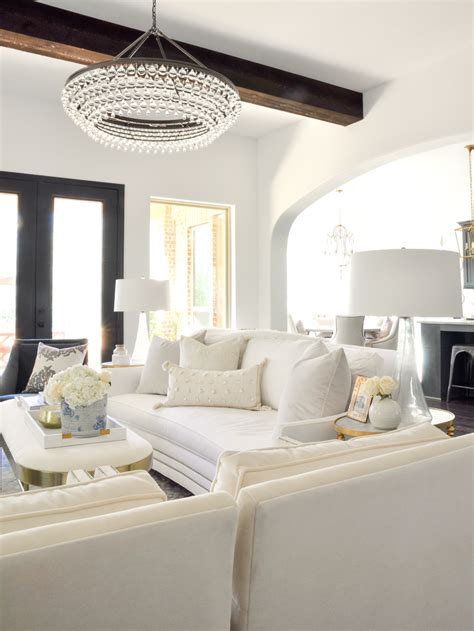 Livingroom Pics by Living Room Makeover Reveal By Decor Gold Designs