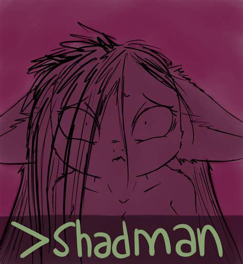 Shadman Memes - shadman kamikaze lenna maximiliano botto free download borrow and streaming internet