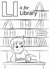 Coloring Letter Library Pages Printable Clifford Sheets Drawing Dot Supercoloring Template Preschool Categories Words Templates Version Paper London sketch template