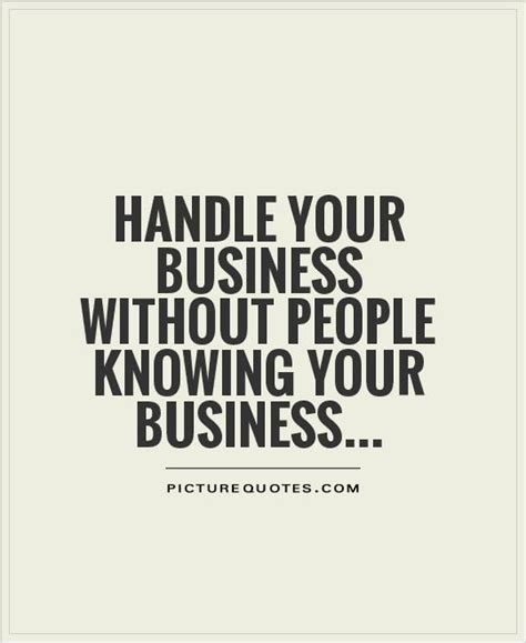 business quotes business sayings business picture quotes