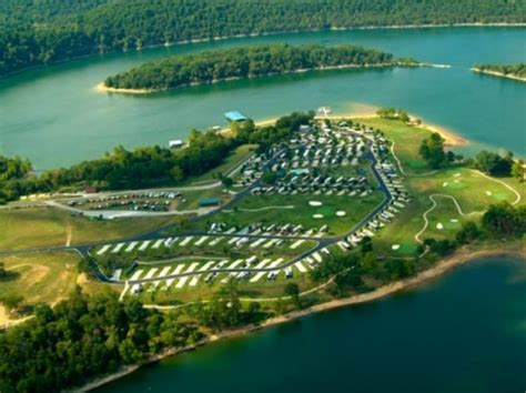 table rock lake rv cing ozarks rv resort on table rock lake explorebranson com