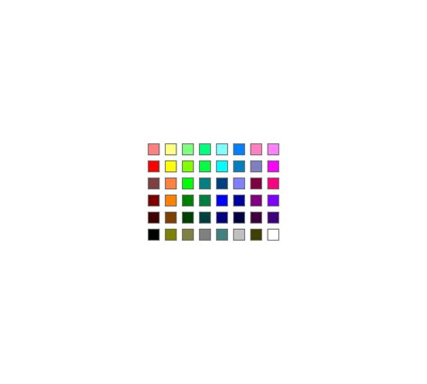 wpf color picker color pickers for wpf nevron