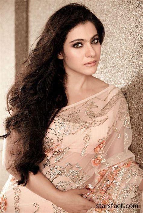 actress kajol horoscope kajol age height weight biography family children