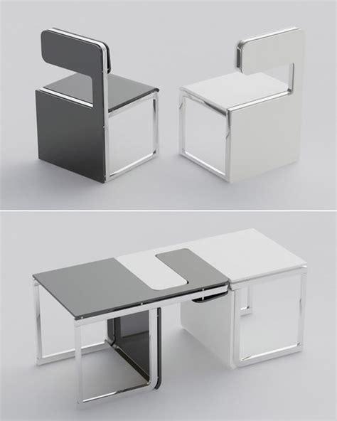 exceptional modular furniture designs   worth