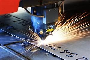 Machine Decoupe Laser Particulier : d coupe laser ~ Melissatoandfro.com Idées de Décoration