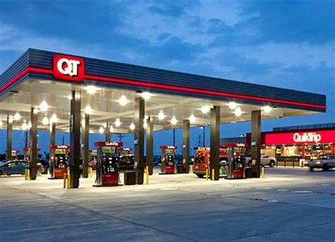 qt gas station   placesnearmenow