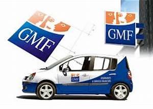 Assurance Auto Tous Risques : gmf assurance auto label excellence ~ Medecine-chirurgie-esthetiques.com Avis de Voitures