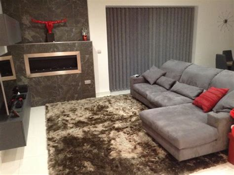 what colour goes with charcoal grey sofa what colour carpet goes with charcoal grey sofa carpet