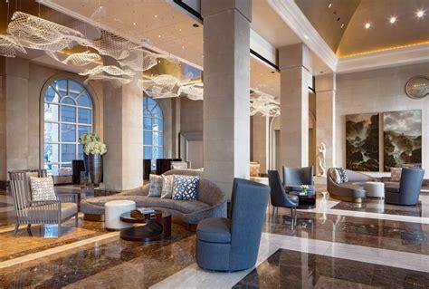 photo gallery downtown dallas hotel hotel crescent court