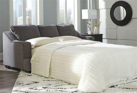 Sleeper Sofa Dallas by Gilmer Gunmetal Sofa Sleeper Dallas Tx