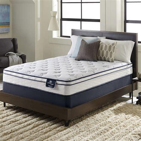 reviews of ikea mattresses ikea mattress foundation review ikea bed foundation my