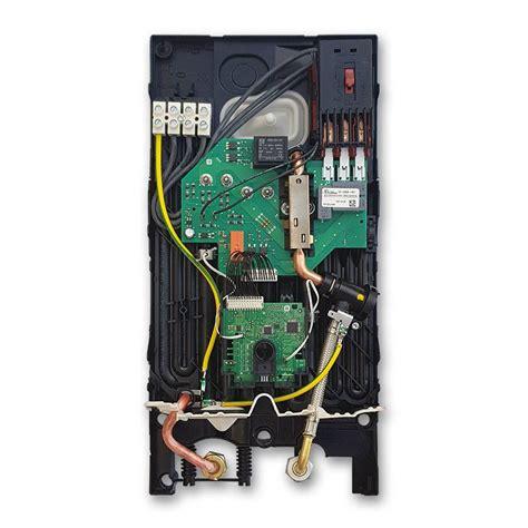 elektronischer durchlauferhitzer 21 kw bosch durchlauferhitzer tr5000 elektronischer durchlauferhitzer 21 24 228 85