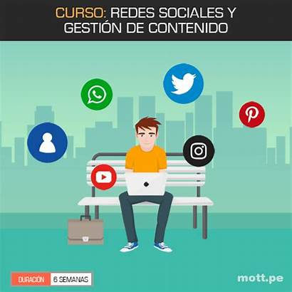Redes Sociales Gifimage