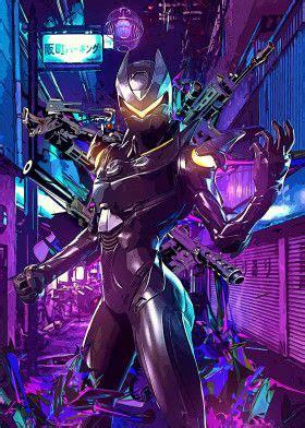 fortnite oblivion skin   artwork  gaming