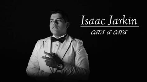Cara A Cara (cover) Isaac Jarkin