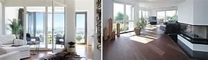 Kunststofffenster Nach Maß : kunststofffenster stix augsburg ~ Frokenaadalensverden.com Haus und Dekorationen
