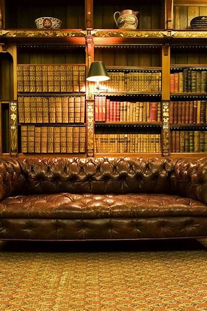 Library Interior Office Background Iphone Wallpapers Desktop