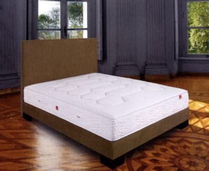 Matelas Epeda Anis by Boutique Literie Merite Epeda Matelas Fixes Achat De