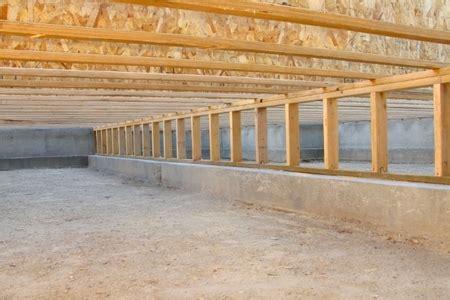 crawlspace renovation ideas doityourselfcom