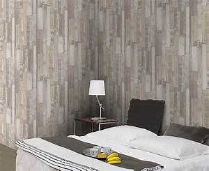 Tapeten Schlafzimmer Landhaus : tapeten rasch schlafzimmer ~ Sanjose-hotels-ca.com Haus und Dekorationen