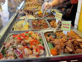 miami 39 s must try cuban restaurants best cuban food in miami travel channel miami vacation