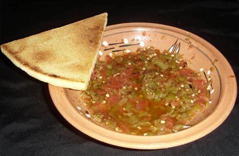 cuisine kabyle samia messaoudi la cuisine kabyle traditionnelle par karim kherbouche