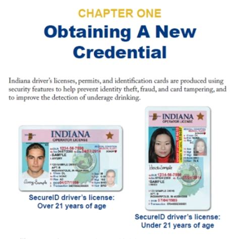 Florida Boating Education Test Answers by Indiana Bmv Driver Practice Tests Free Permit Exams