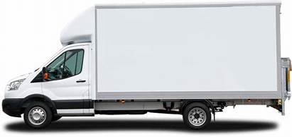 Commercial Vehicles Vehicle