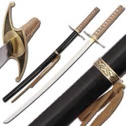 unique letter opener swords and sets