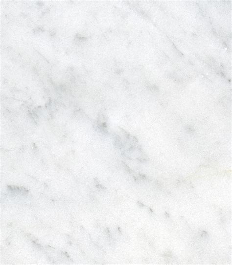 Ultimate Guide to Marble Sealer   The Marble Cleaner